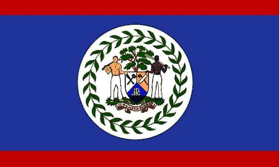 Indigenous Rights and the Mayan Victory in Belize