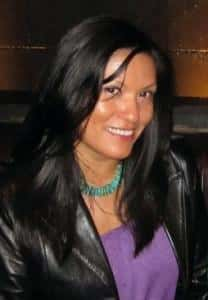 Alyssa Macy Appointed Fellow in FGE