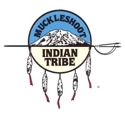 Muckleshoot Indian Tribe gives grant to CWIS