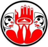 Treaty Troubles