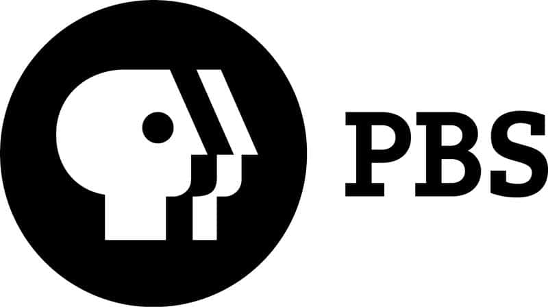 An Open Letter to PBS Television