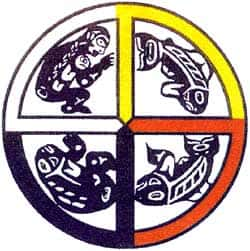 Puyallup Tribe of Indians gives grant to CWIS