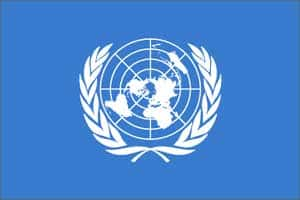 UN Meets to Debate Rights of Indigenous Peoples
