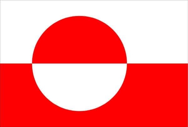 Fondly, Greenland Loosens Danish Rule