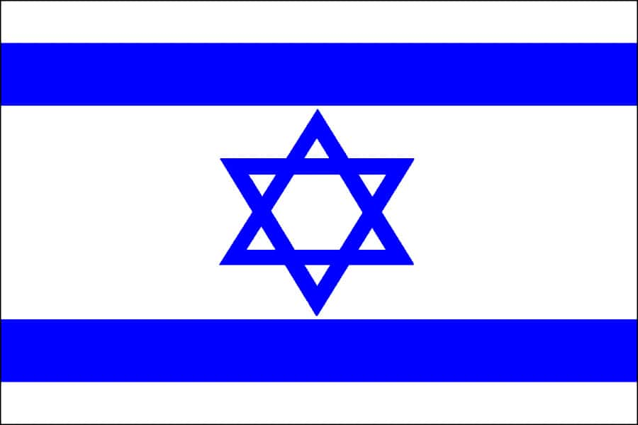 Israel Bans