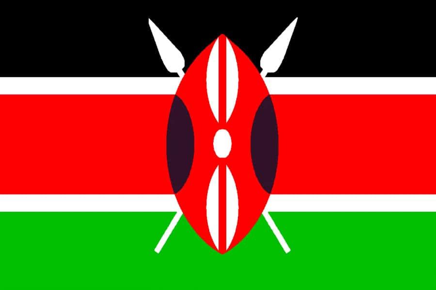 Kenya to Drill for Oil in Samburu Territory